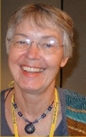 Kay Kreiss, NIOSH, Morgantown USA